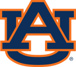 2000px-Auburn_University_Athletics_logo.svg