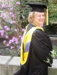Graduation Day #3