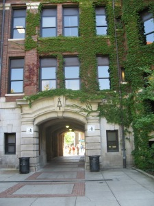 UM and Ann Arbor 028
