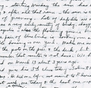 Mom's handwriting232  cropped 2x
