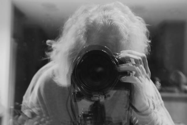 Photographer reflections